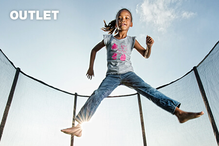 Speelgoed-Trampoline-Outlet