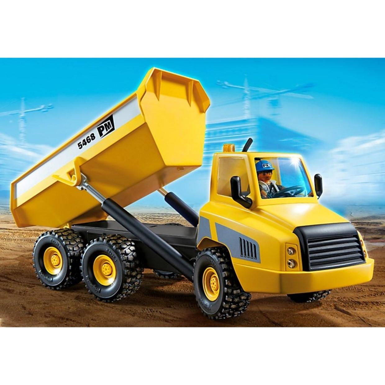 Playmobil-5468-Grote-Kiepwagen.jpg