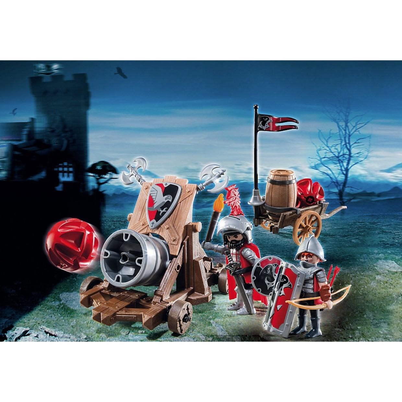 https://speelgoed.deboerdrachten.nl/productafbeelding/VDM0440730/1/1240/1240/Playmobil-6038-Groot-kanon-van-de-Valkenridders.jpg